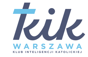 logo klubu inteligencji katolickiej